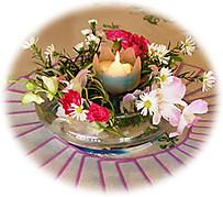 Flowerencounter_2