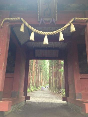 Togakushi01s