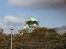 Oosakajo_2