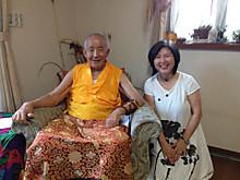 Rinpochess