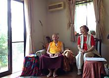 Rinpocheumeno