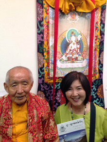 Rinpoche20170723