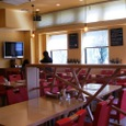 イタリアンレストラン「レプロット」7 店内