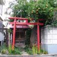 松島3丁目のお稲荷さん